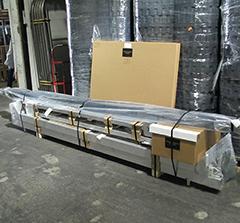 Package-for-V45-lift_2013-sml