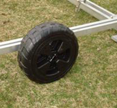 wheel-kit-picture-(WinCE)
